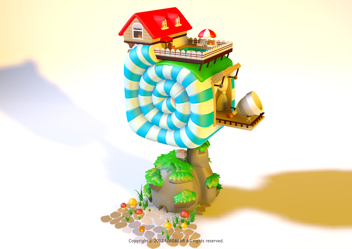 TP_CANDYHOUSE1